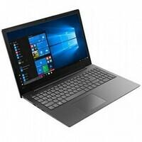 Lenovo IdeaPad V130-15IGM 81HL001XYA