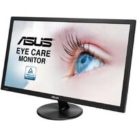 Asus VP247HAE VA VGA/HDMI