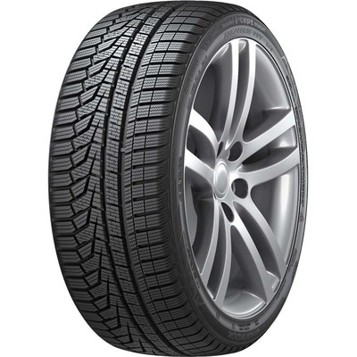 HANKOOK 225/50R17V W320B Winter ICept Evo2 94V
