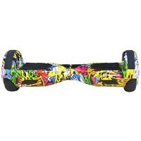XPLORER hoverboard City V3 hip hop