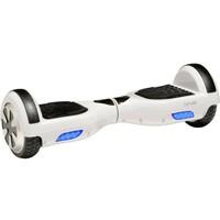 DENVER hoverboard DBO-6501 MK2 beli