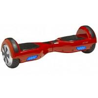DENVER hoverboard DBO-6501 MK2 crveni
