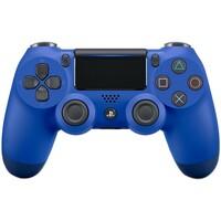 SONY DUALSHOCK PS4 BLUE