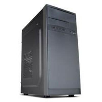EWE PC TEHNO VIKING RAC13629