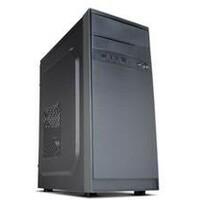 EWE PC ROKOKO RAC13630