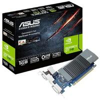 ASUS GT710-SL-1GD5 90YV0AL0-M0NA00