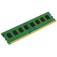KINGSTON KVR16LN11/4 DDR3L 4GB 1600MHz