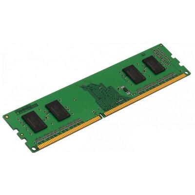 KINGSTON KVR13N9S6/2 DDR3 2GB 1333MHz