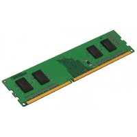 KINGSTON KVR13N9S6/2 DDR3 2GB 1333MHz