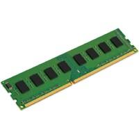 KINGSTON KVR16LN11/8 DDR3L 8GB 1600MHz