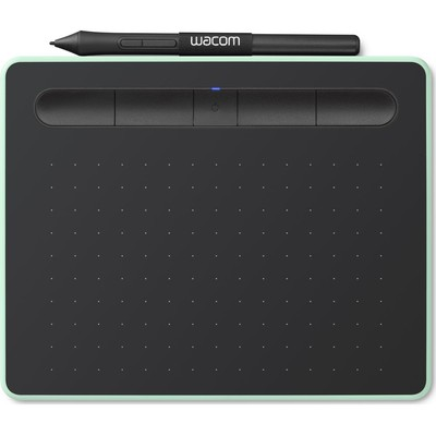 WACOM CTL-4100WLE-N