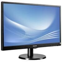 Philips 223V5LHSB/00 VGA/HDMI