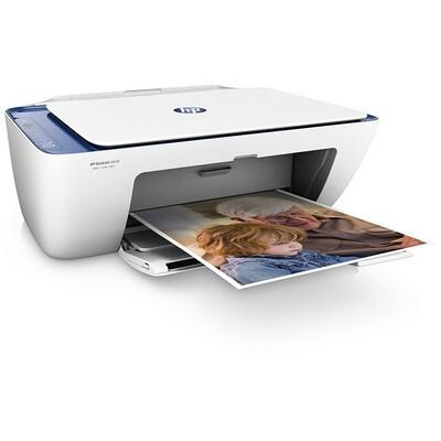 HP DeskJet 2630  AiO V1N03B