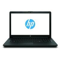 HP 15-da0042nm 4RP82EA