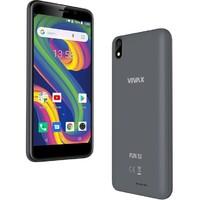 VIVAX FUN S1 gray
