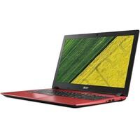 Acer A315-33-C63D + TORBA