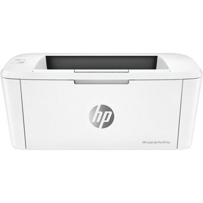 HP LaserJet Pro-M15a W2G50A
