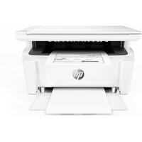 HP LaserJet Pro M28a W2G54A