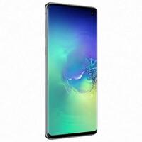 SAMSUNG Zeleni Galaxy S10 128GB G973F