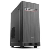 MSG BASIC i138 Win 10 G5400 4GB 500GB