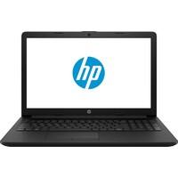 HP 15-db0017nm 4RP43EA