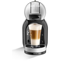 KRUPS DOLCE GUSTO KP123B
