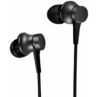 XIAOMI Mi In Ear Basic Black