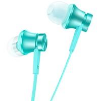 XIAOMI Mi In Ear Basic Blue