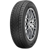 TIGAR 165/70 R14 81T TL TOURING TG