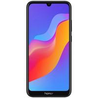 HONOR 8A 3/32GB black