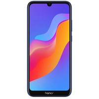 HONOR 8A 3/32GB blue