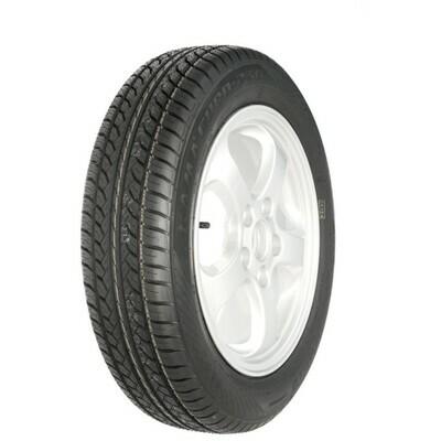 KAMA 155/65 R13 Euro 236