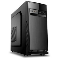 WBP E3000N 4GB 120GB SSD Win 10 PRO