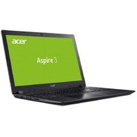 ACER Acer A315-41G-R15M 256GB+1TB
