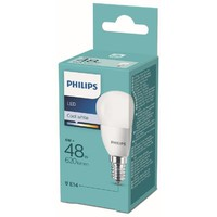 PHILIPS E14 6W 4000K P45 PS673