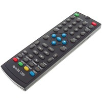 ALPHA STAR 1389 + HDMI kabl