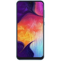 Samsung Galaxy A50 Blue DS 128 GB