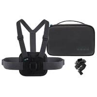 GoPro Sports kit AKTAC-001
