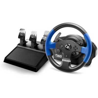 THRUSTMASTER T150 RS Force PC/PS3/PS4