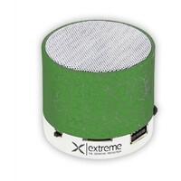 ESPERANZA EXTREME XP101G