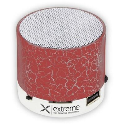 ESPERANZA EXTREME XP101R