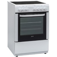VOX CHT 6001 XL