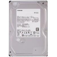TOSHIBA  500GB 3.5 DT01ACA050