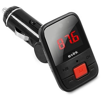 S-LINK BT233