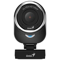GENIUS QCam 6000 Black