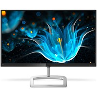 PHILIPS E-line 226E9QHAB 00 W-LED