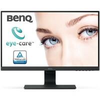 BENQ 23.8 GW2480 IPS LED