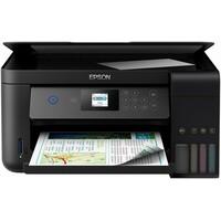 EPSON L4160 EcoTank ITS