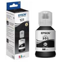 EPSON 101 T03V1 crno mastilo