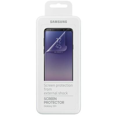 Samsung zastitna folija za Galaxy S9+